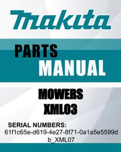 Makita Mowers -owners-manual- Makita -lawnmowers-parts.jpg