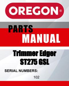 Oregon Trimmer Edger -owners-manual- Oregon -lawnmowers-parts.jpg