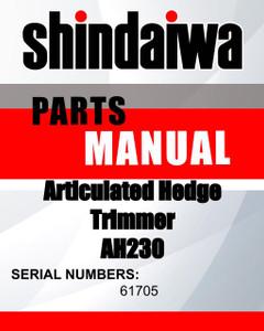 Shindaiwa Articulated Hedge Trimmer -owners-manual- Shindaiwa -lawnmowers-parts.jpg