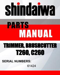 Shindaiwa Trimmer/ Brushcutter -owners-manual- Shindaiwa -lawnmowers-parts.jpg