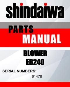 Shindaiwa Blower -owners-manual- Shindaiwa -lawnmowers-parts.jpg