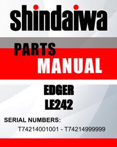 Shindaiwa Edger -owners-manual- Shindaiwa -lawnmowers-parts.jpg