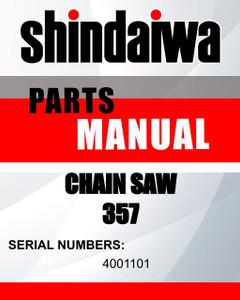Shindaiwa Chain Saw -owners-manual- Shindaiwa -lawnmowers-parts.jpg