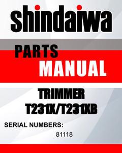 Shindaiwa Trimmer -owners-manual- Shindaiwa -lawnmowers-parts.jpg