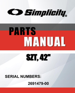 Simplicity  -owners-manual- Simplicity -lawnmowers-parts.jpg