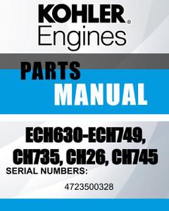 Kohler COMMAND PRO -owners-manual- Kohler -lawnmowers-parts.jpg
