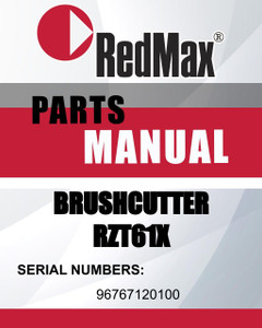 RedMax Brushcutters -owners-manual- RedMax -lawnmowers-parts.jpg