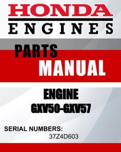 Honda Engine -owners-manual- Honda -lawnmowers-parts.jpg