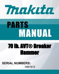 Makita Tools -owners-manual- Makita -lawnmowers-parts.jpg