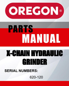 Oregon Chainsaw -owners-manual- Oregon -lawnmowers-parts.jpg