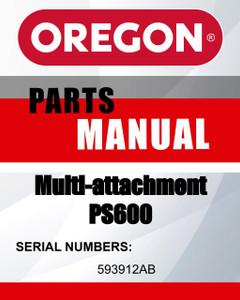 Oregon Multi-attachment -owners-manual- Oregon -lawnmowers-parts.jpg
