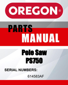 Oregon Pole Saw -owners-manual- Oregon -lawnmowers-parts.jpg