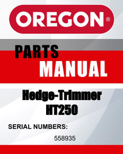 Oregon Hedge-Trimmer -owners-manual- Oregon -lawnmowers-parts.jpg