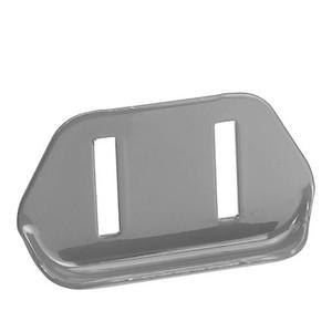OREGON 73-038 - SKID TORO - Product Number 73-038 OREGON