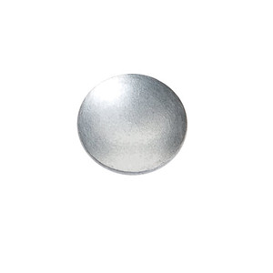 OREGON 53-005 - WELCH PLUG 9/16 - TECUMSEH - Product Number 53-005 OREGON