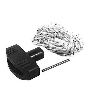 OREGON 31-635 - STARTER ROPE NO. 4 1/2 88IN W/ - Product Number 31-635 OREGON