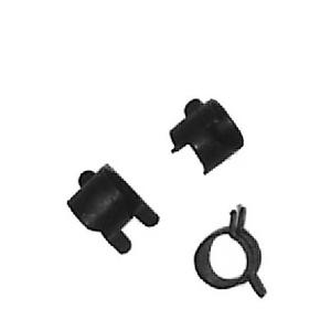 OREGON 02-041 - HOSE CLAMP 1/8IN - Product Number 02-041 OREGON