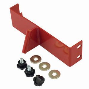 OREGON 88-035 - MULCHING BLADE ADAPTOR FOR 88- - Product Number 88-035 OREGON