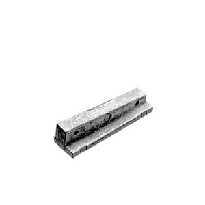 OREGON 02-403 - FLYWHEEL KEY TECUMSEH - Product Number 02-403 OREGON