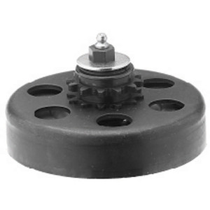 OREGON 84-012 - CENTRIFUGAL CLUTCH 3/4IN 12T 3 - Product Number 84-012 OREGON