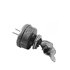 OREGON 33-391 - SWITCH  IGNITION SNAPPER - Product Number 33-391 OREGON