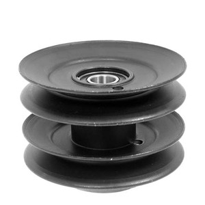 OREGON 44-103 - PULLEY DRIVE DOUBLE W/ BRGS MT - Product Number 44-103 OREGON
