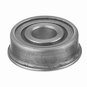 OREGON 45-058 - BRNG FLANGED BALL 5/8IN X 1-3/ - Product Number 45-058 OREGON