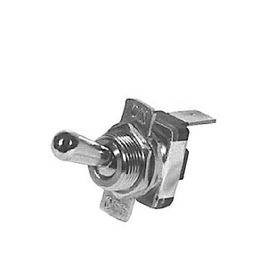 OREGON 33-207 - SWITCH  TOGGLE-TRIMMERS & SAWS - Product Number 33-207 OREGON