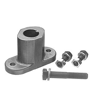 OREGON 65-222 - BLADE ADAPTER MTD - Product Number 65-222 OREGON