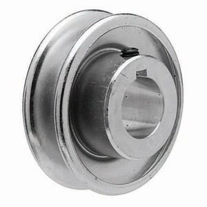OREGON 44-321 - PULLEY 5/8 X 4 - Product Number 44-321 OREGON