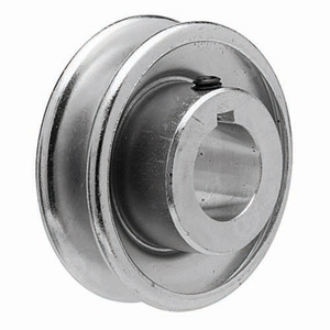 OREGON 44-353 - PULLEY 1 X 4 - Product Number 44-353 OREGON