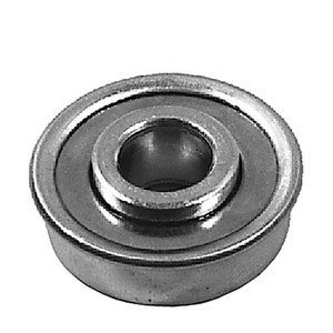 OREGON 45-112 - BRNG FLANGED BALL 1/2IN X 1-1/ - Product Number 45-112 OREGON