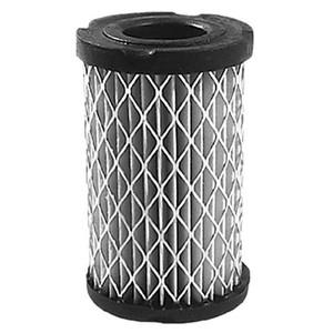 OREGON 30-301 - AIR FILTER TECUMSEH - Product Number 30-301 OREGON