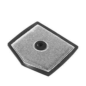 OREGON 55-212 - AIR FILTER MCCULLOCH - Product Number 55-212 OREGON