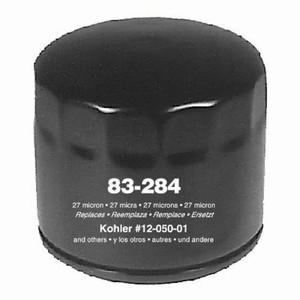 OREGON 83-404 - OIL FILTER SHOP PACK OF 83-284 - Product Number 83-404 OREGON