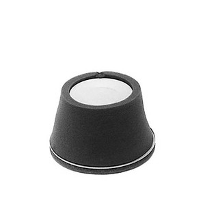 OREGON 30-413 - AIR FILTER WISCONSIN ROBIN - Product Number 30-413 OREGON