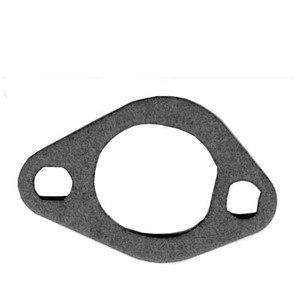 OREGON 49-016 - INTAKE GASKET - TECUMSEH - Product Number 49-016 OREGON