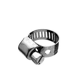 OREGON 02-700 - HOSE CLAMP 7/32-5/8IN - Product Number 02-700 OREGON