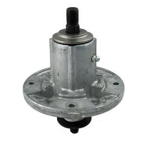 OREGON 82-358 - SPINDLE  JOHN DEERE - Product Number 82-358 OREGON