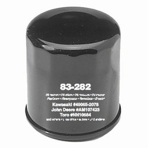 OREGON 69-282 - OIL FILTER BLISTER PACK KAWASA - Product Number 69-282 OREGON
