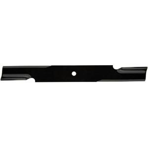 OREGON 91-638 - BLADE  SCAG 21IN - Product Number 91-638 OREGON