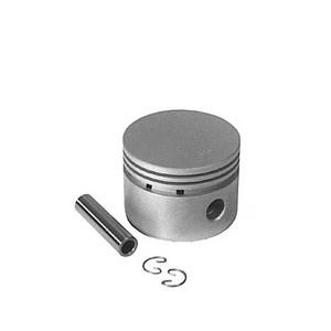 OREGON 36-240 - PISTON STD HONDA - Product No Longer Available  36-240 OREGON