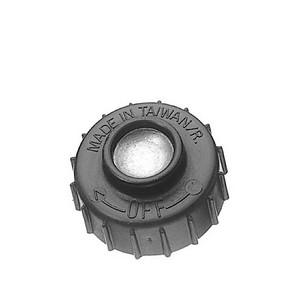 OREGON 55-821 - SPOOL RETAINER - HOMELITE - Product Number 55-821 OREGON