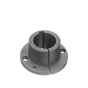 OREGON 78-003 - BUSHING FOR TAPERED PULLEY - S - Product Number 78-003 OREGON