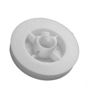 OREGON 55-115 - STARTER PULLEY ECHO - Product Number 55-115 OREGON