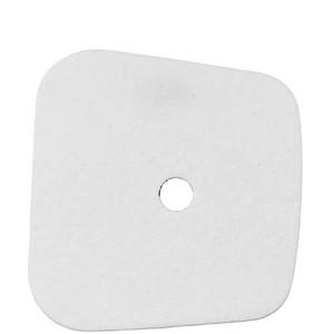 OREGON 30-003 - AIR FILTER ECHO - Product Number 30-003 OREGON