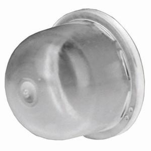 OREGON 49-020 - PRIMER BULB - WALBRO - Product Number 49-020 OREGON