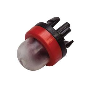 OREGON 07-088 - PRIMER BULB ASSEMBLY ECHO - Product Number 07-088 OREGON