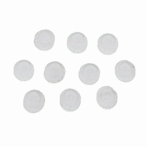 OREGON 55-342 - FUEL SCREEN WALBRO - Product Number 55-342 OREGON