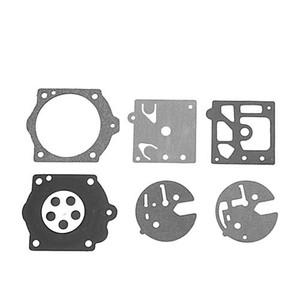 OREGON 49-806 - KIT GASKET AND DIAPHRAGM CARB - Product Number 49-806 OREGON